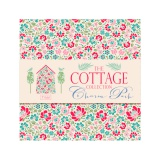 Charmpack tilda cottage (cottage) - 26