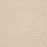 Tissu tilda sable 100 % coton 140cm - 26