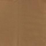 Tissu tilda brun 100 % coton 140cm - 26
