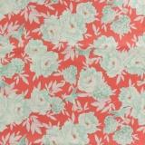 Tissu tilda 1mx110 cm lemontree hummingbird - 26