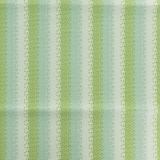 Tissu tilda 5mx110 cm lemontree mosaics green - 26