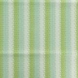 Tissu tilda 1mx110 cm lemontree mosaics green - 26