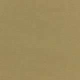 Tissu tilda 5mx110 cm chair poupée - 26