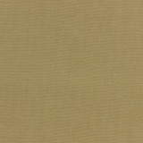 Tissu tilda 1mx110 cm chair poupée - 26
