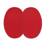 Coude vinyl gm rouge