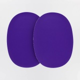 Coude vinyl gm violet