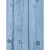 Coupon aïda 30x40 chêne bleu  - 282