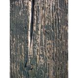 Coupon aïda 30x40 bois brut  - 282