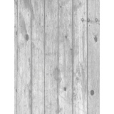 Coupon aïda 30x40 planches grises  - 282