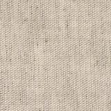 Toile nappe 52/48 métis - 160 - 282