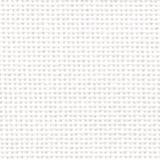 Toile coton étamine mercerisée blanc 150 - 282