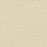 Toile coton étamine mercerisée écru 150 - 282