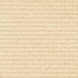 Coton sable aïda 5,5 150 - 282