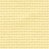 Coton vanille aïda 5,5 150 - 282
