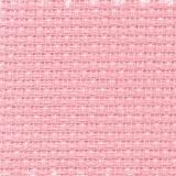 Coton rose aïda 5,5 150 - 282