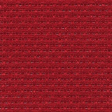 Coton rouge aïda 5,5 150 - 282
