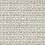 Coton gris aïda 5,5 150 - 282