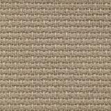 Coton coloris lin aïda 5,5 150 - 282
