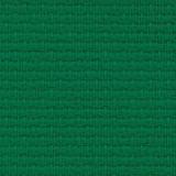 Coton vert billard aïda 5,5 150 - 282