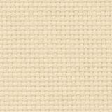 Coton vanille sable aïda 7,1 150 - 282