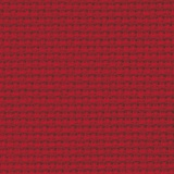 Coton rouge aïda 7,1 150 - 282
