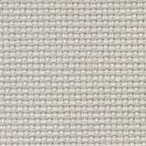 Coton gris aïda 7,1 150 - 282