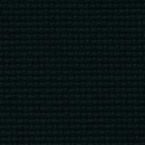 Coton noir aïda 7,1 150 - 282