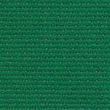 Coton vert billard aïda 7,1 150 - 282