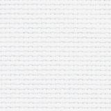 Coton blanc aïda 5,5 150 - 282