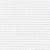 Coton blanc aïda 7,1 150 - 282