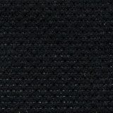 Aïda 5,5 noir coupon 40/45 - 282