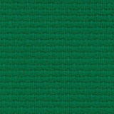 Aïda 5,5 vert billard coupon 40x45 - 282