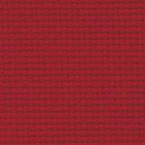 Aïda 7,1 rouge coupon 40/45 - 282