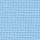 Aïda 7,1 bleu ciel coupon 40/45 - 282