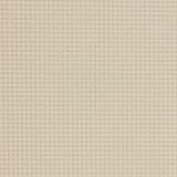 Toile aïda ivoire romance 7,2 points 160cm