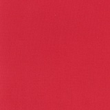 Doublure 56gr/m² 100%poly. 150cm rouge
