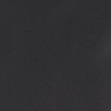 Doublure 54gr/m² 100%poly. 150cm noir
