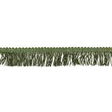 Galon frange 3cm kaki - 292