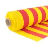 Tissu catalan 80cm
