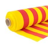 Tissu catalan 40cm