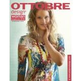 Ottobre Design® femme T34-52 print/été 2013 - 314