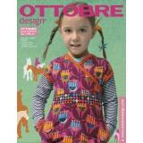 Ottobre Design® enfant 56-170cm automne 2013 - 314