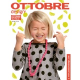 Ottobre Design® enfant 56-170cm printemps 2014 - 314