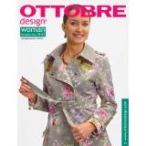 Ottobre Design® femme T34-52 print/été 2014 - 314