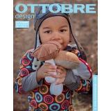 Ottobre Design® enfant 56-170cm automne 2014 - 314