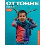 Ottobre Design® enfant 56-170cm hiver 2014 - 314