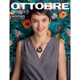 Ottobre Design® femme T34-52 print/été 2016 - 314