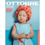 Ottobre Design® enfant 62-170cm été 2016 - 314