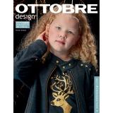 Ottobre Design® enfant 50-170cm hiver 2016 - 314