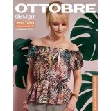 Ottobre Design® femme T34-52 print/été 2017 - 314